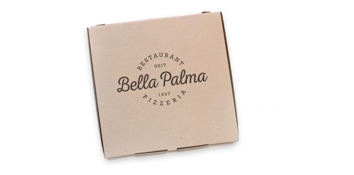 3_pizzakarton
