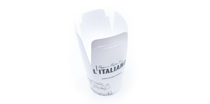 9_to go verpackungen italiano