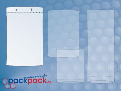 kunststoffbeutel druckverschlussbeutel online flachbeutel. Black Bedroom Furniture Sets. Home Design Ideas